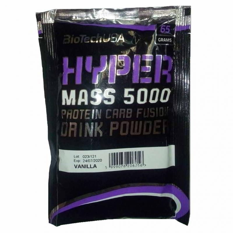 Гейнер biotech hyper mass 5000 отзывы | mangear