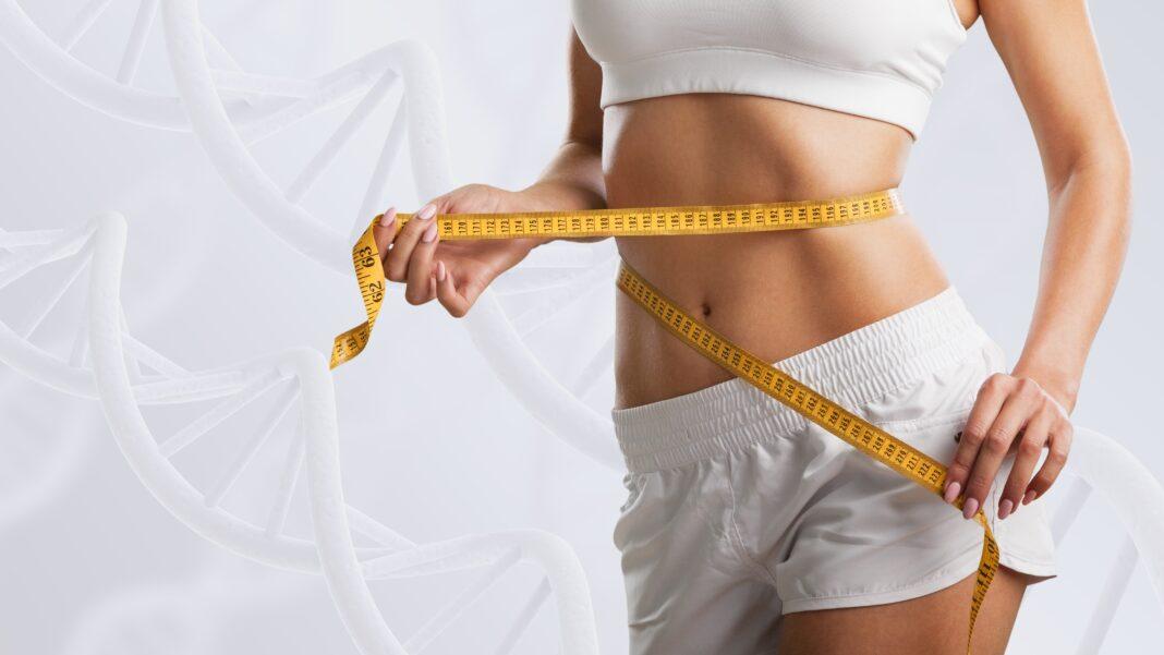 Как ускорить метаболизм для похудения в домашних условиях: эффективные способы