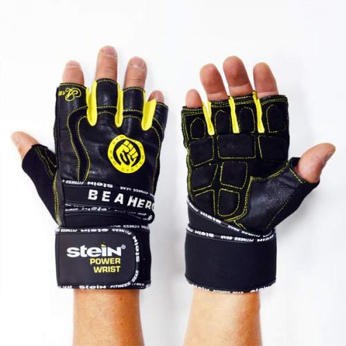 Зачем нужны перчатки для фитнеса, для чего на них петелька