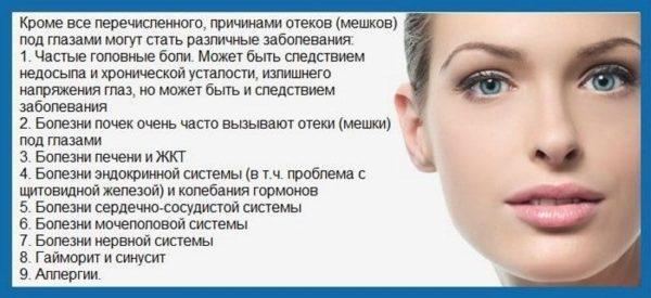 Глицерин для лица: вред и польза, особенности применения, эффективность и отзывы