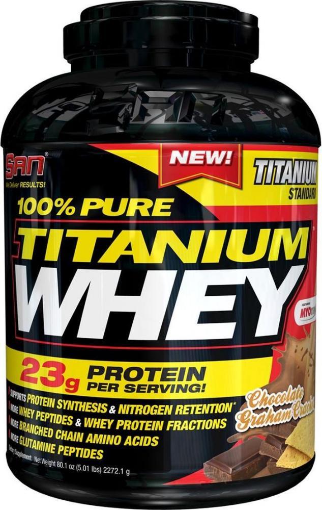 Как принимать протеин протеин vplab 100% platinum whey и другие вопросы — отвечает врач
