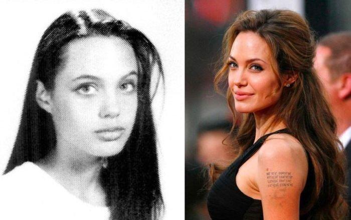 Анджелина джоли ℹ️ биография, фильмография, главные роли в кино, личная жизнь, муж, дети, последние новости, фигура, худоба, фото в молодости и сейчас