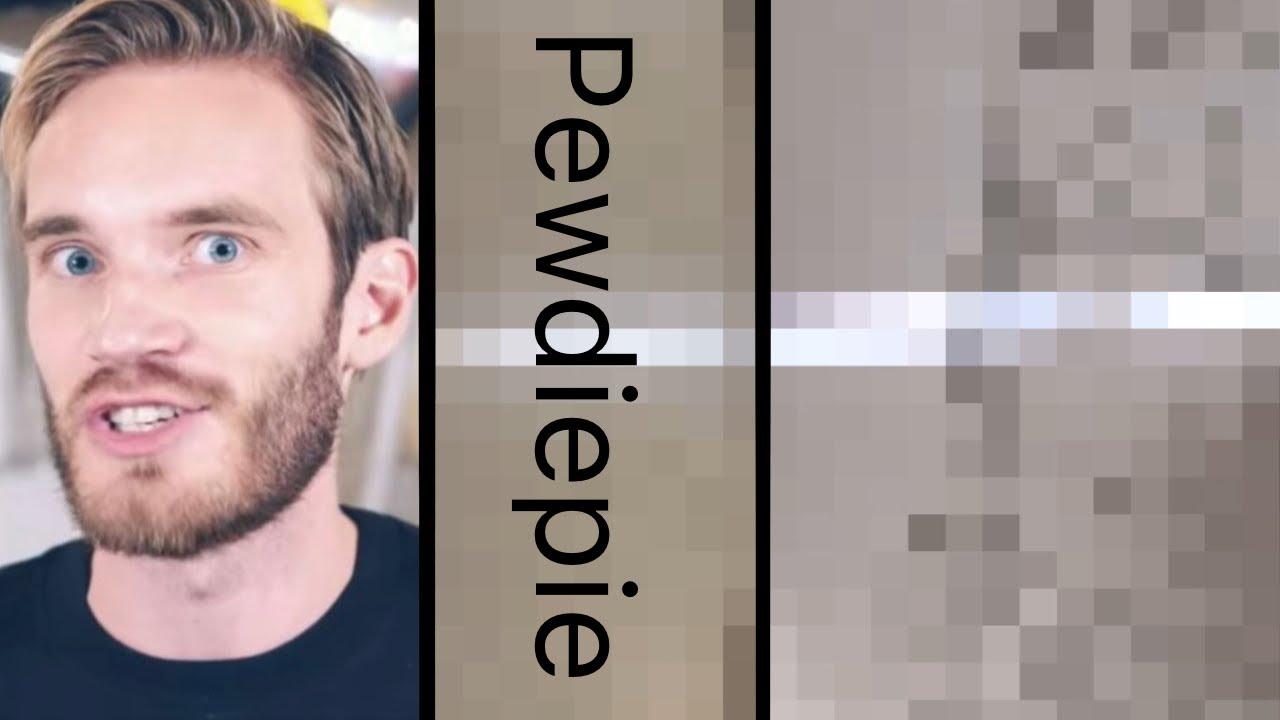 PewDiePie решил всерьез заняться спортом и продемонстрировал первые шаги в своей трансформации