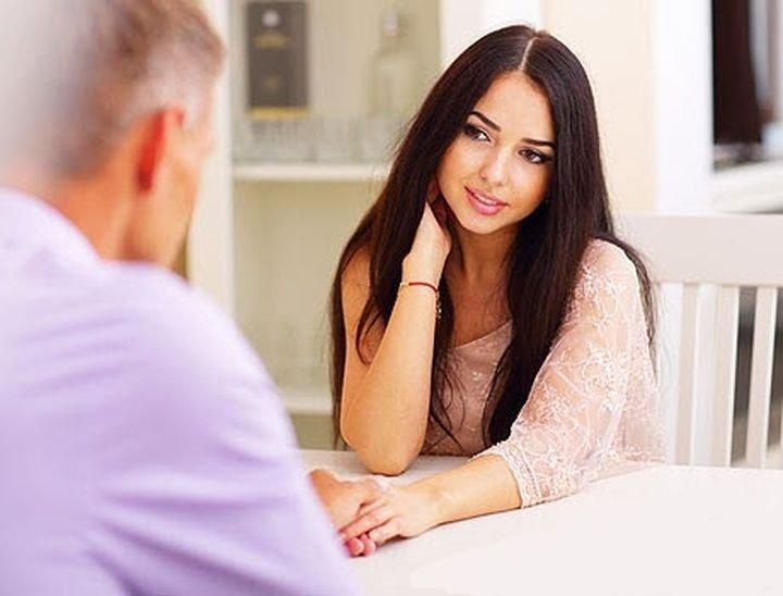 8 привлекательных вещей в женщинах, на которые обращают внимание все мужчины