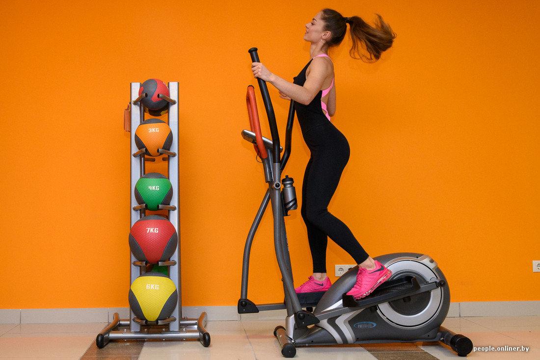 Лучшие кардиотренажеры для похудения: отзывы. кардиотренажеры для похудения живота