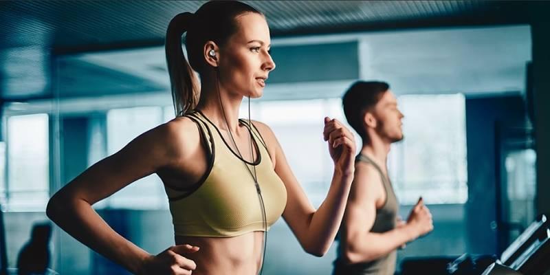 Кардио после силовой тренировки или перед — как их совмещать и чередовать