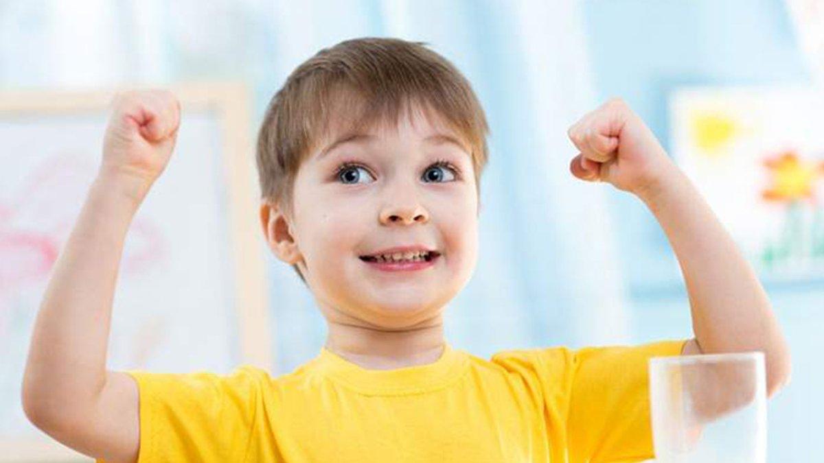 15 вариантов чем 100% поднять иммунитет взрослому человеку и ребенку: срочно и в целом