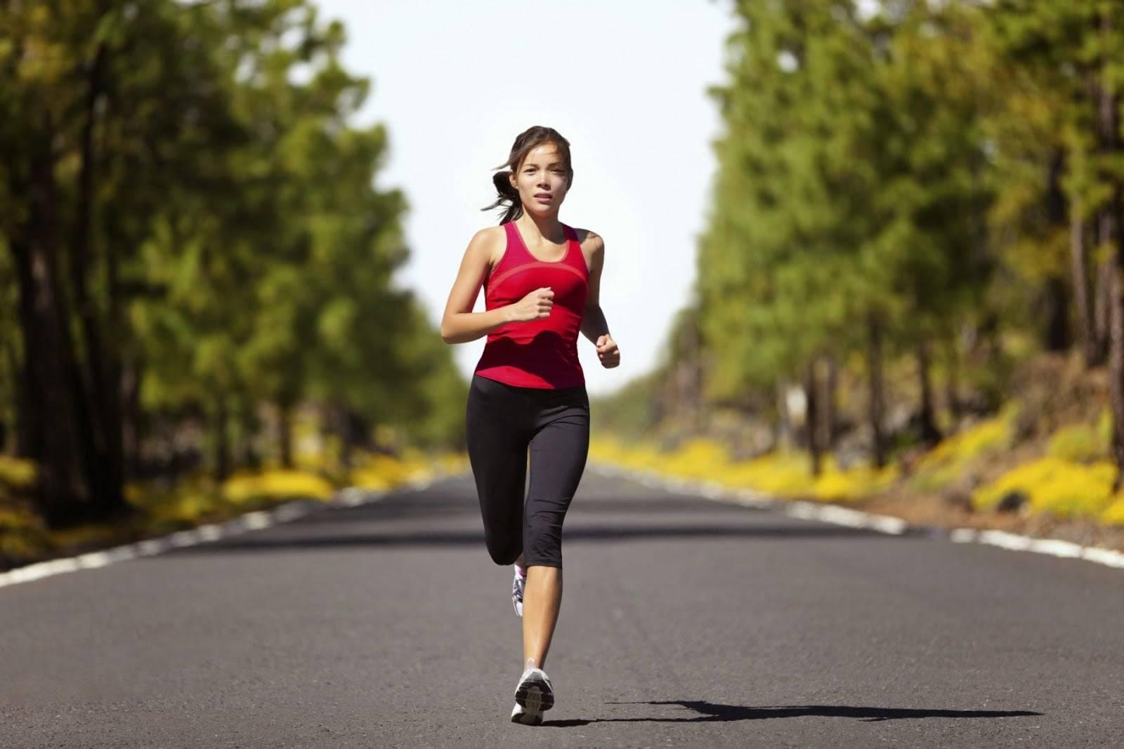 Утреннее кардио для похудения: принципы проведения тренировок,  кардиотренировки с утра, вечером силовые для сжигания жира