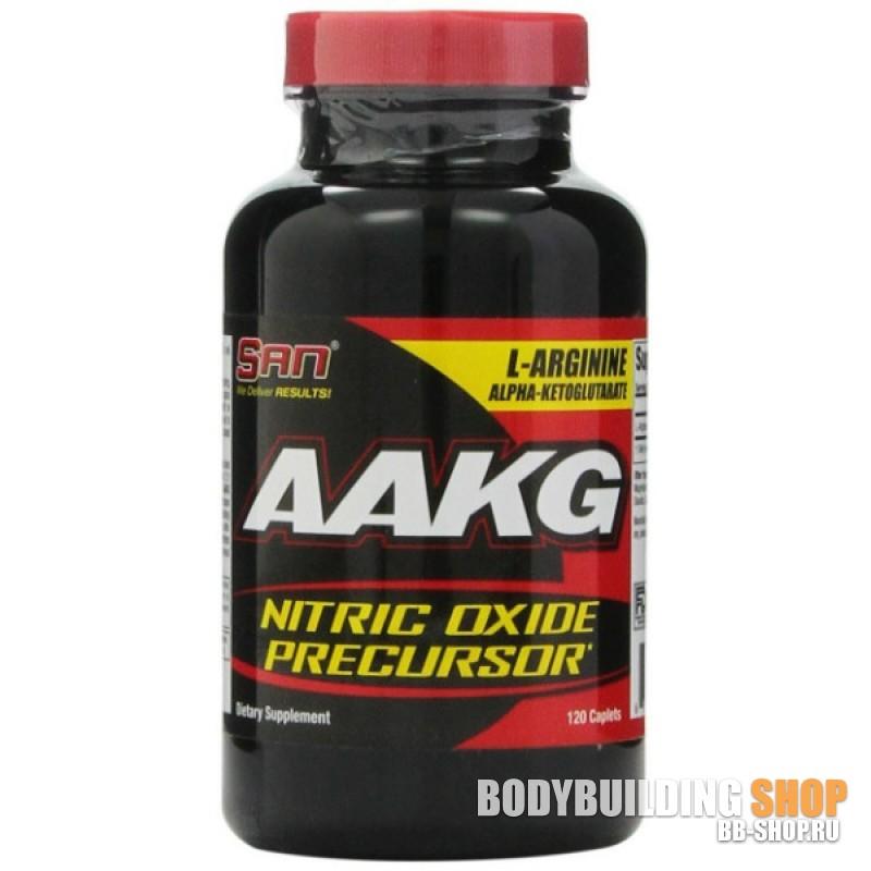 Aakg: что это такое, инструкция по применению