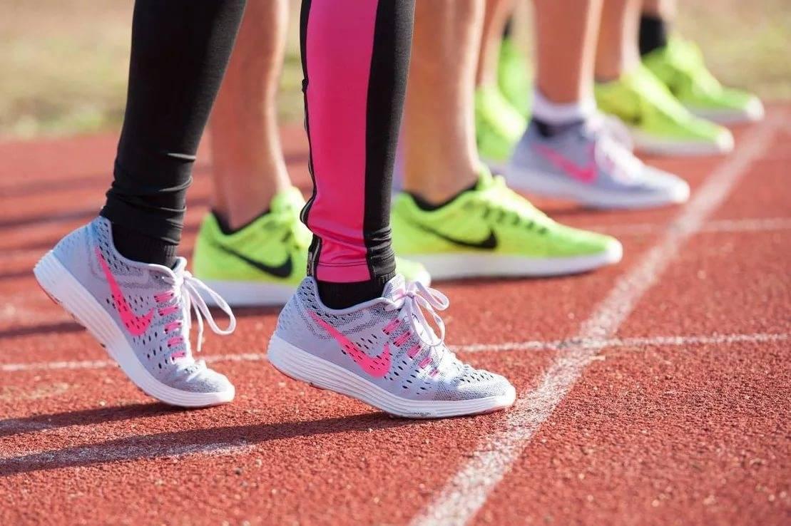Правильный выбор одежды для фитнеса – важное условие успешных тренировок