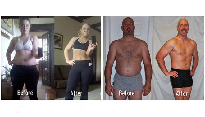 Эффективные тренировки для сжигания жира: разновидности и упражнения