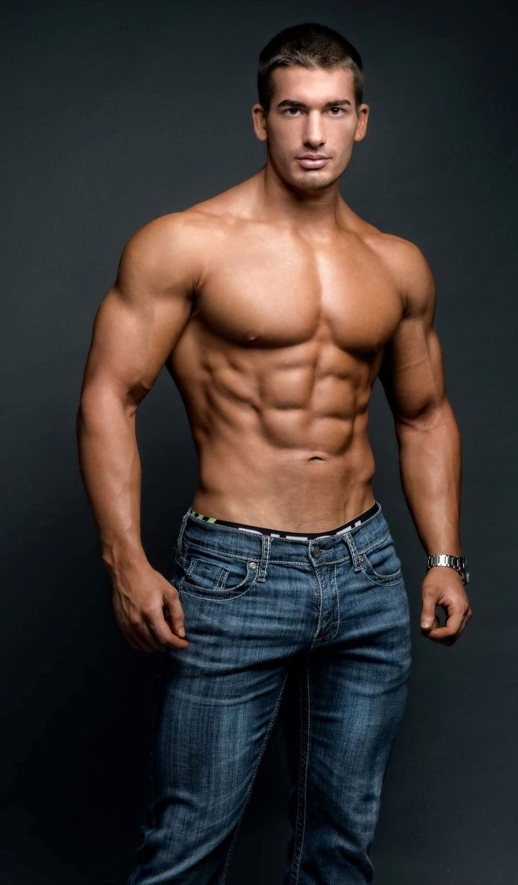 8 программ тренировок в домашних условиях для мужчин на массу и рельеф: мужские комплексы силовых и кардио упражнений для занятий фитнесом дома на каждый день