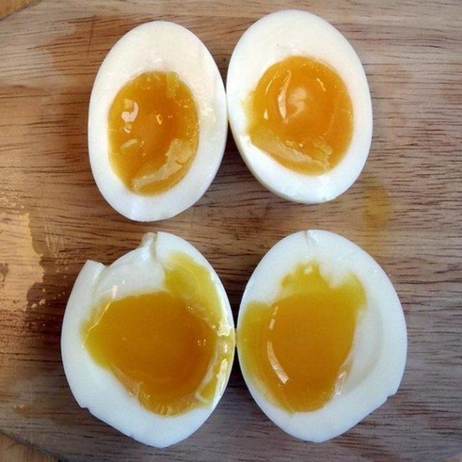 Варю яйца так, что скорлупа легко отделяется сама — делюсь простыми, но проверенными секретами