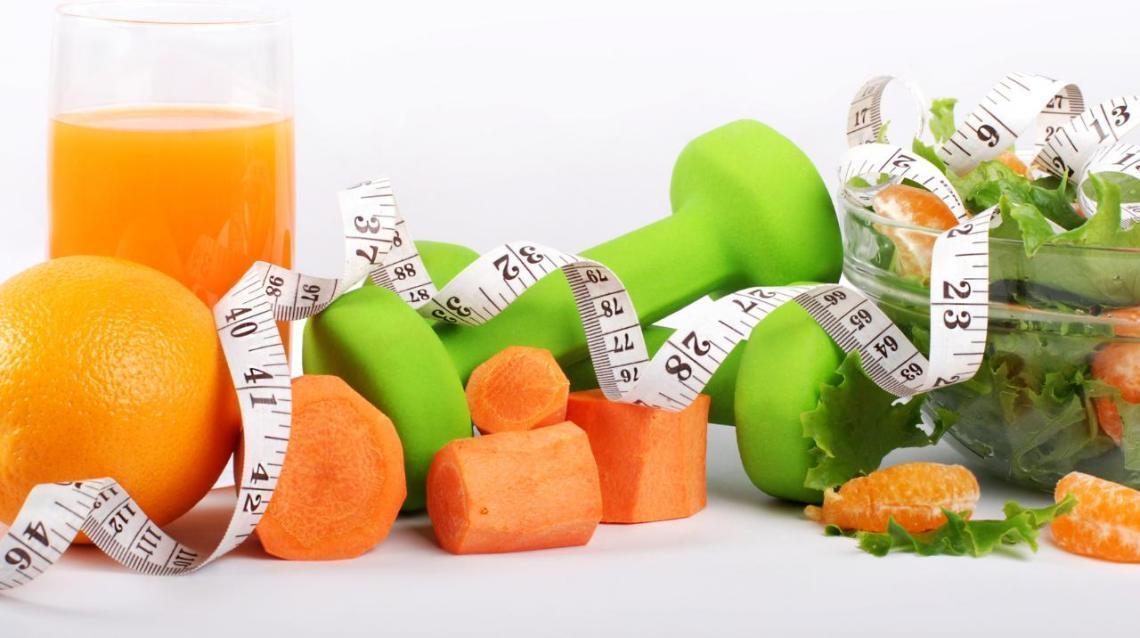 Безуглеводная диета для похудения. меню и таблица, польза и вред