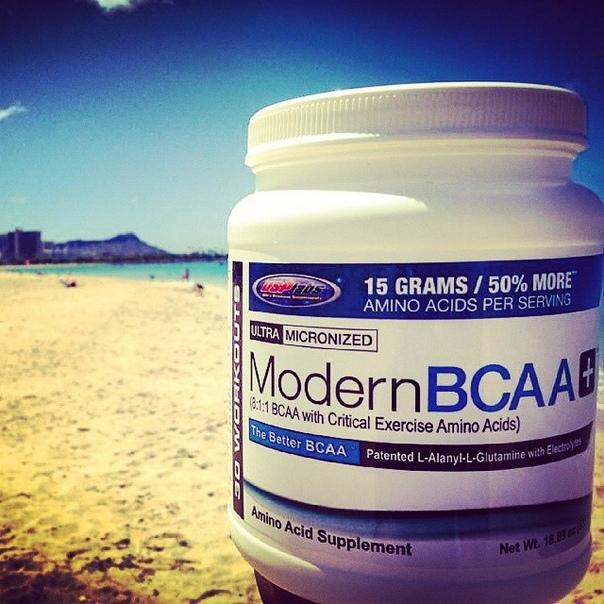 Аминокислоты bcaa: состав и свойства | food and health