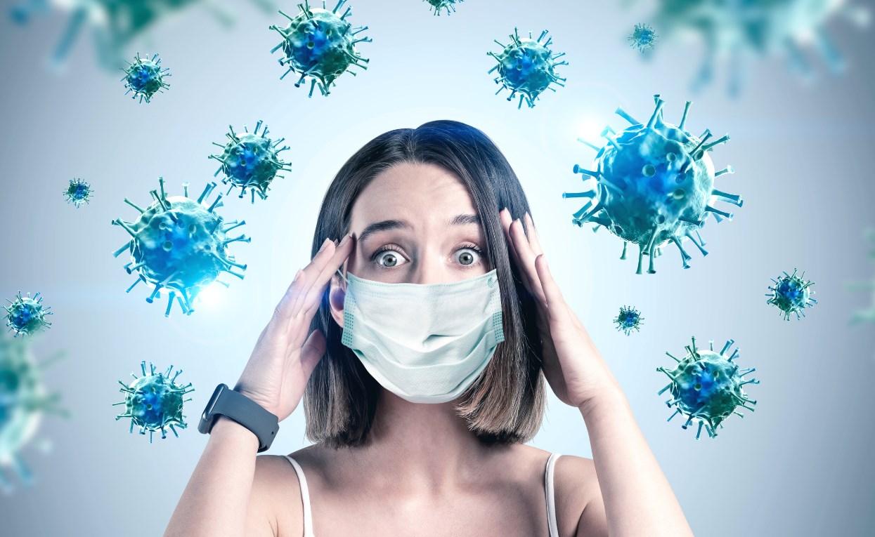 Как укрепить иммунитет? – зожник  как укрепить иммунитет? – зожник