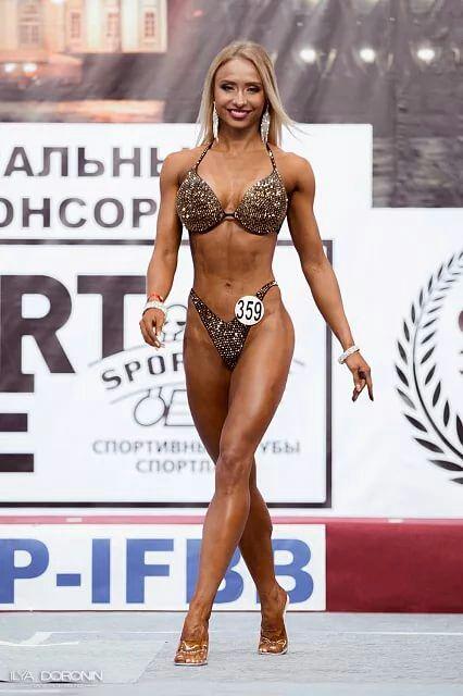 Виктория одинцова - биография, личная жизнь, фото фотомодели » форсмен – твой личный тренер: программы тренировок, питание, диеты