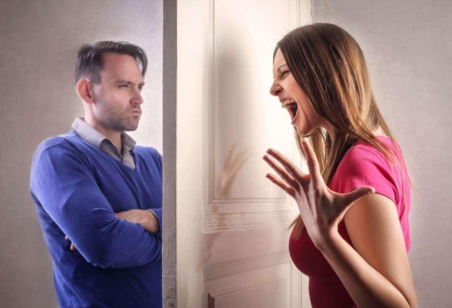 Почему мужчины бросают женщин: причины, факторы, психологические проблемы
