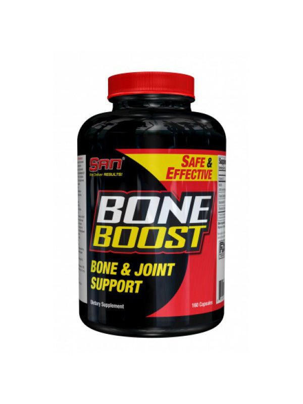 Поддержка суставов при помощи комплекса bone-up от компании jarrow formulas. подробный разбор состава: за счет каких элементов достигается положительная динамика?