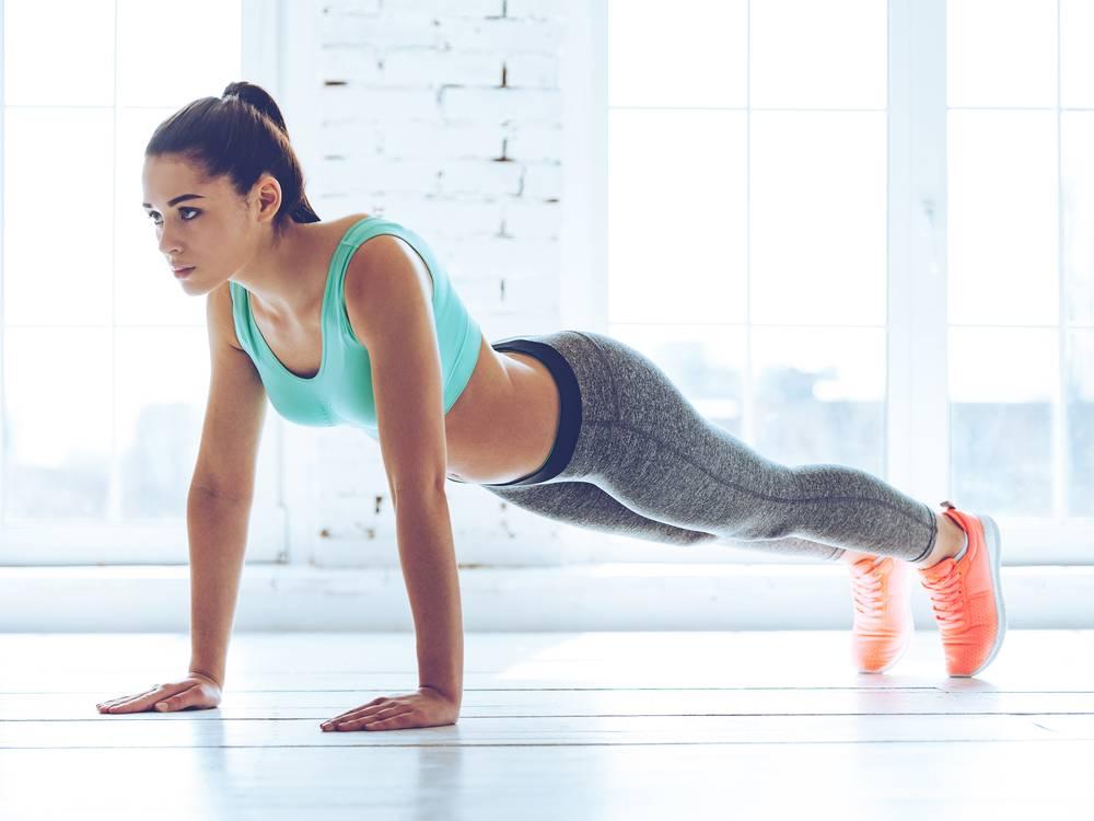 Можно ли тренироваться каждый день: виды тренировок и последствия ежедневных нагрузок
