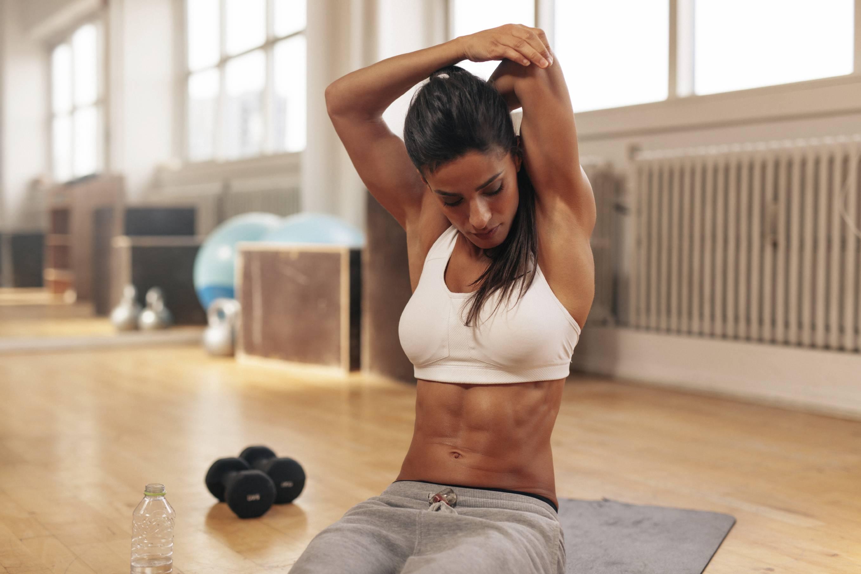 Каким спортом заняться, чтобы похудеть и подтянуть фигуру?