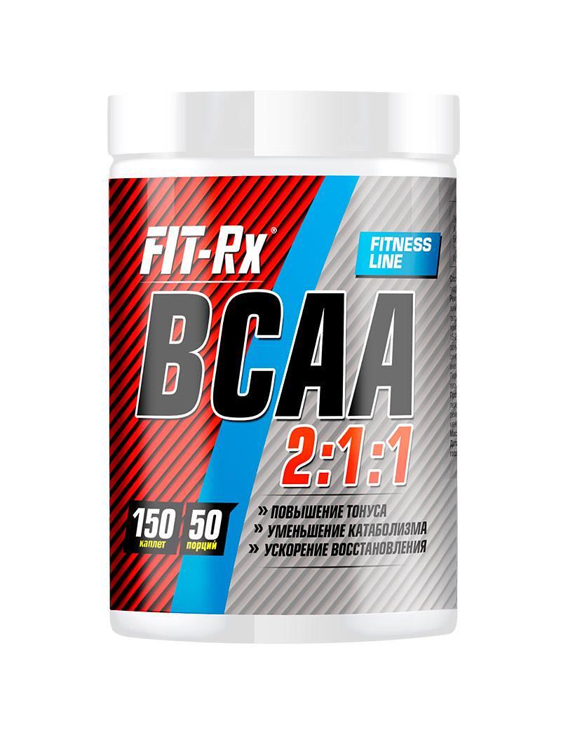 Рейтинг BCAA 2019 года – лучшие добавки незаменимых аминокислот со всего мира