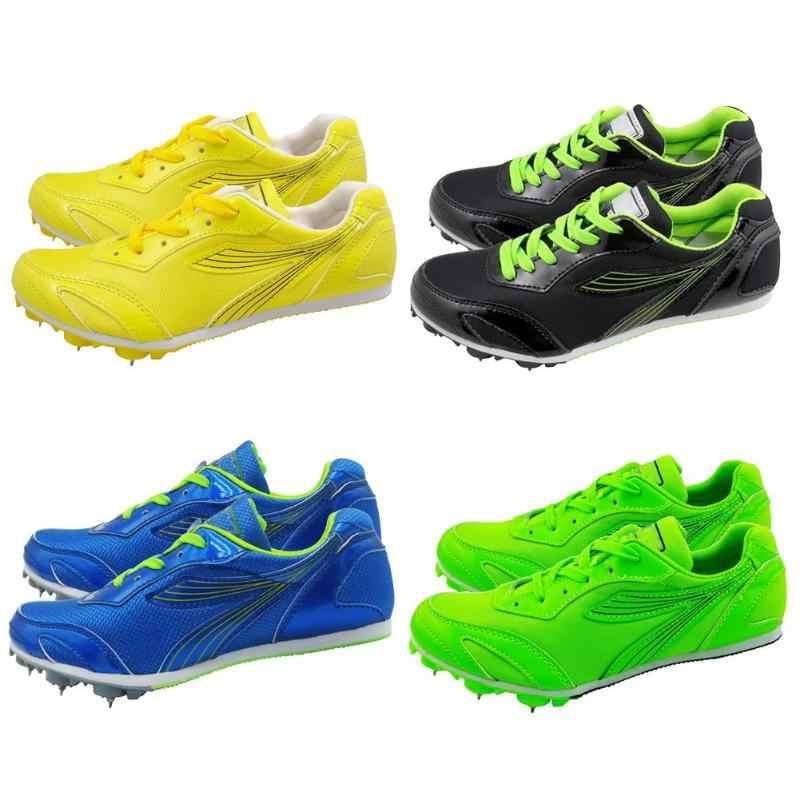 Как правильно выбрать кроссовки для бега и фитнеса?