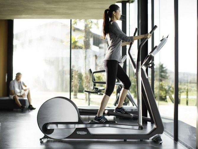Тренажеры для дома – лучшие варианты для похудения