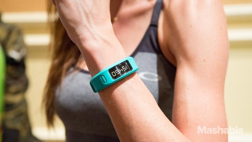 Как правильно выбрать фитнес браслет/спортивные часы с пульсометром