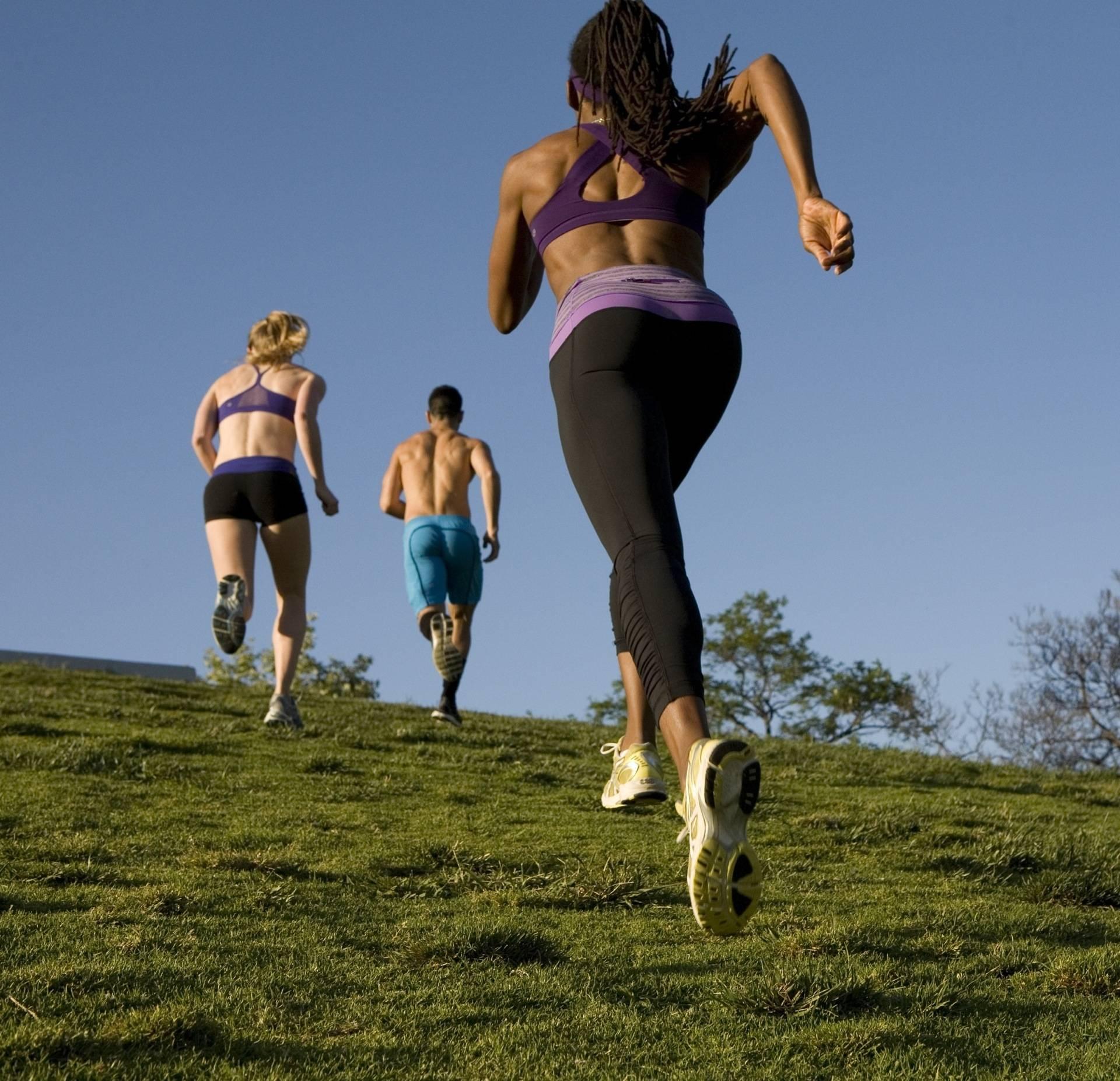 Занятия бодибилдингом: польза и вред | польза и вред