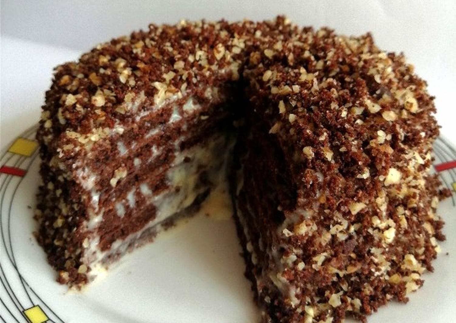 Пп тортики рецепты. лучшие тортики для тех, кто на пп. | здоровое питание