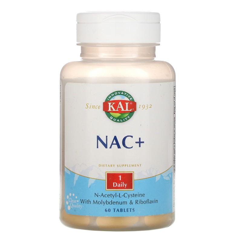 Вред и польза bcaa (бцаа), побочные эффекты, противопоказания