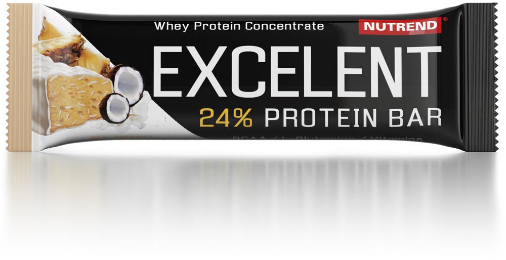 Протеиновые батончики: рейтинг лучших без сахара и углеводов, и высокобелковых