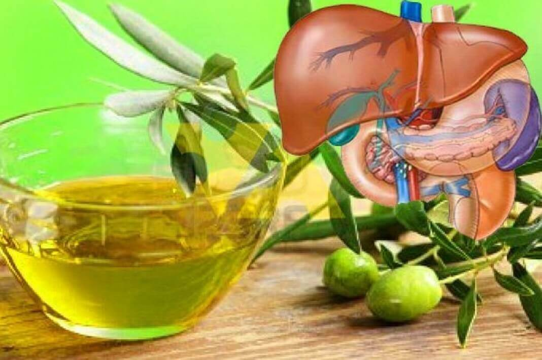Как в домашних условиях восстановить работу кишечника