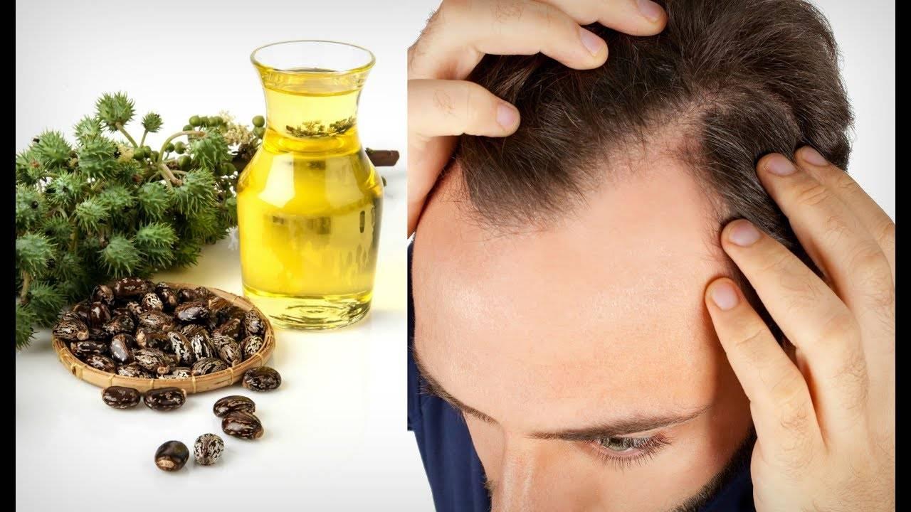 Средства от выпадения волос: лучшие препараты и народные составы