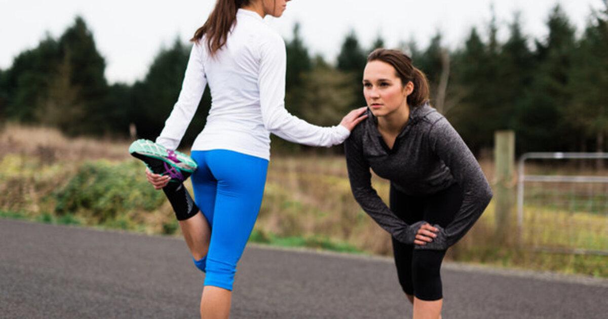 Как заставить девушку бегать за тобой: 4 эффективных метода