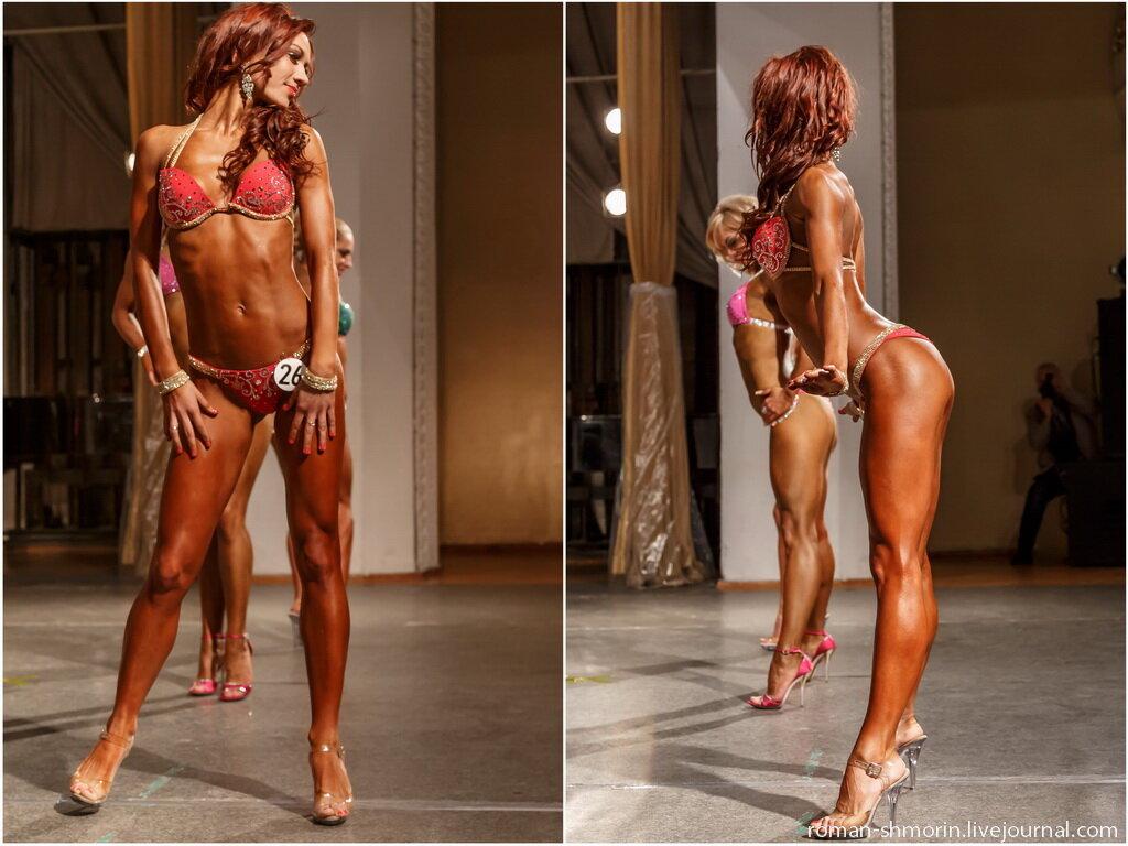 Фитнес-модель арина скромная - биография, фото, программа тренировок и питания фитнес бикинистки