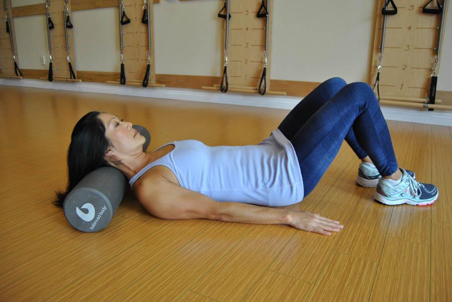 12 лучших упражнений для увеличения бюста в домашних условиях