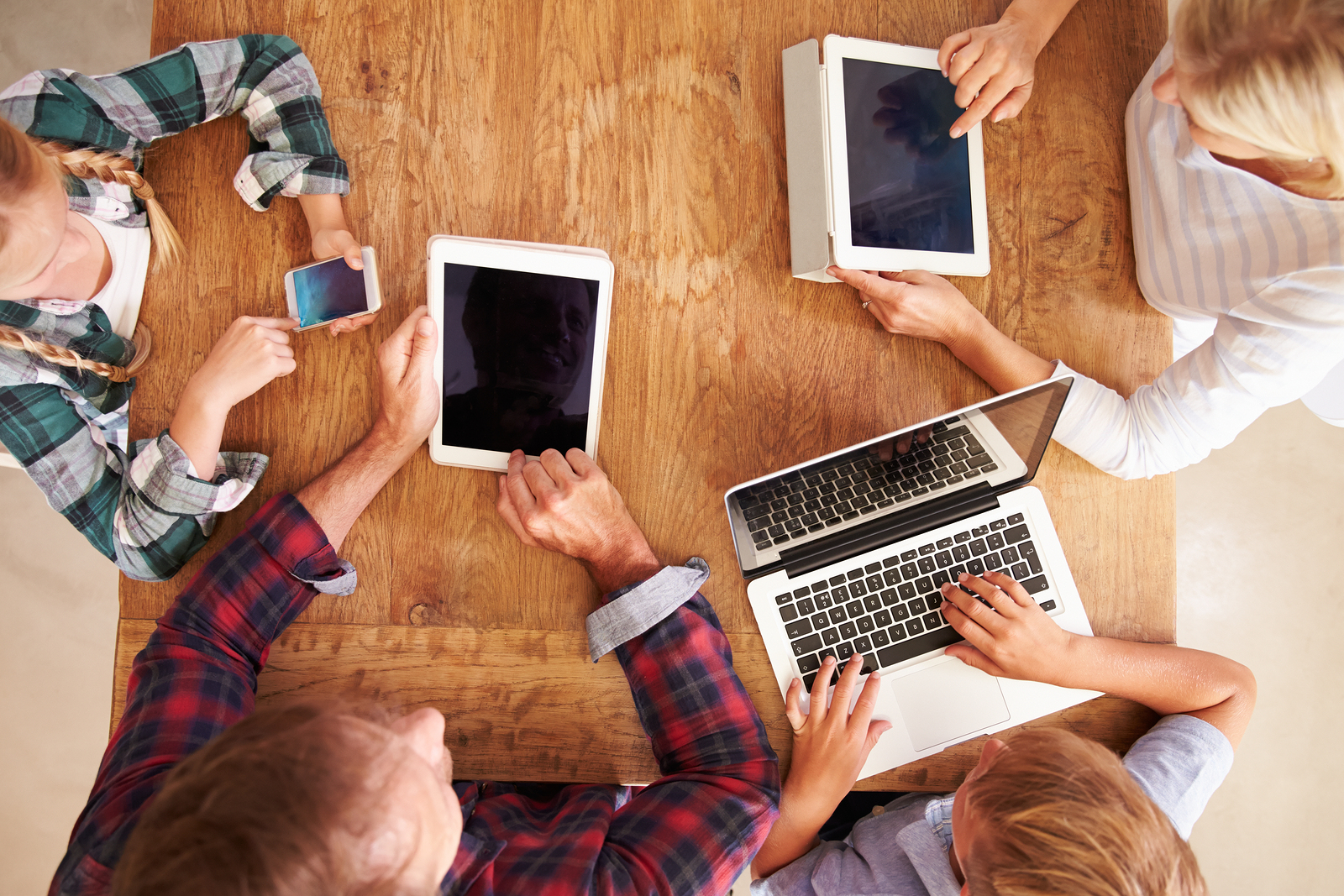 Победи зависимость от соцсетей. 7 шагов на пути к свободе   блог comfy
