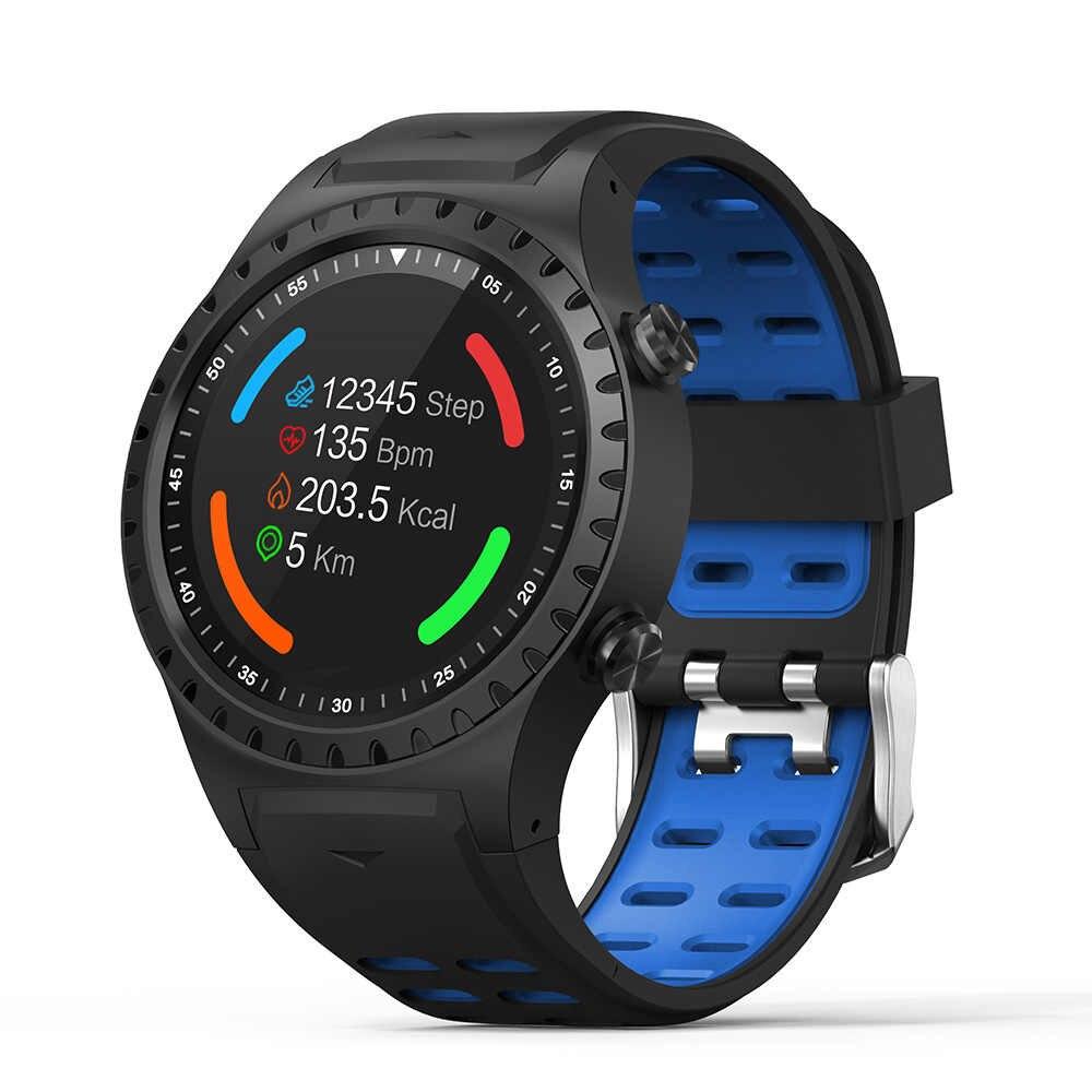 Лучшие бюджетные модели часов для бега, которые помогут стать вам здоровыми за меньшие деньги | фитнес - браслеты: умные часы