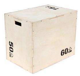 Как правильно выполнять прыжки на ящик (тумбу) – зожник  как правильно выполнять прыжки на ящик (тумбу) – зожник