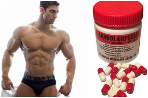 Витамины для спортсменов - норма, зачем принимать и откуда получать | faaq.ru