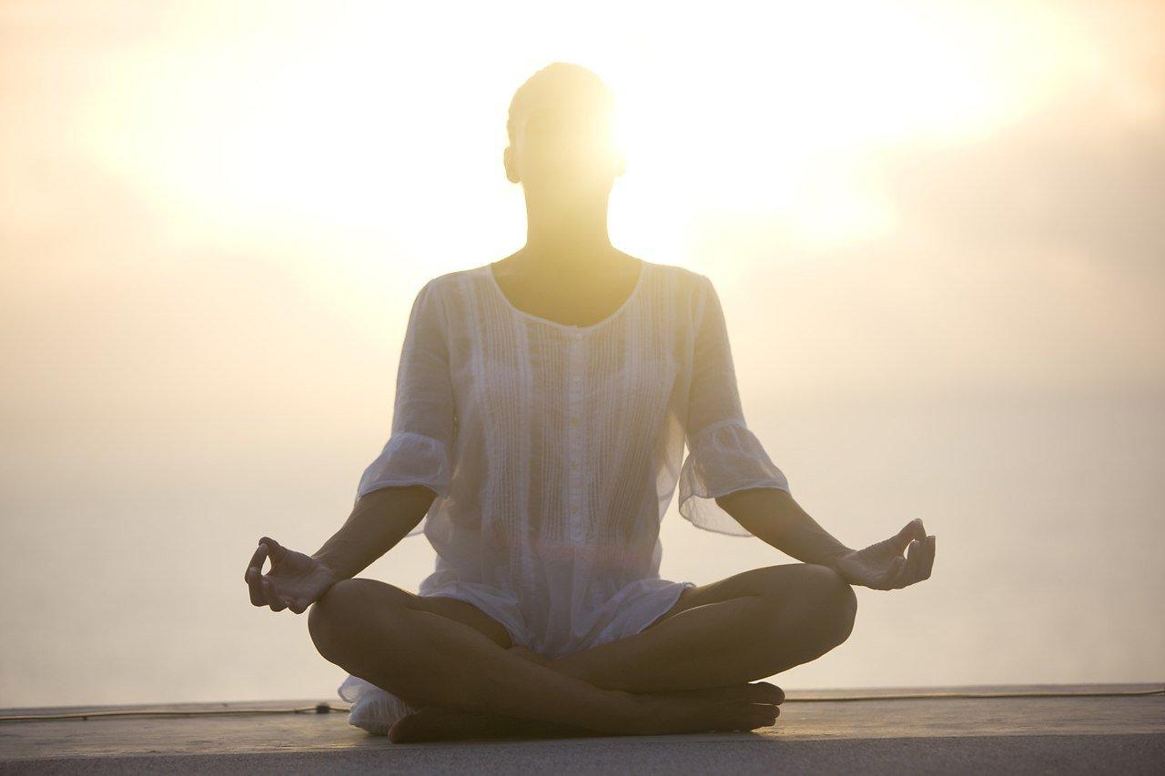 5 способов медитации осознанности: практическое руководство