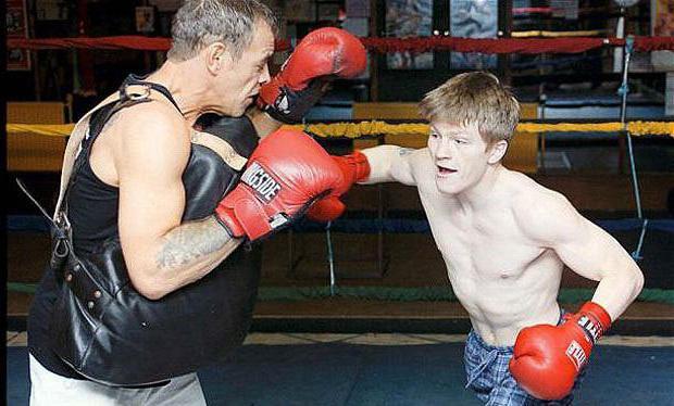 Чем занимается майк тайсон — самый известный боксер-тяжеловес в истории