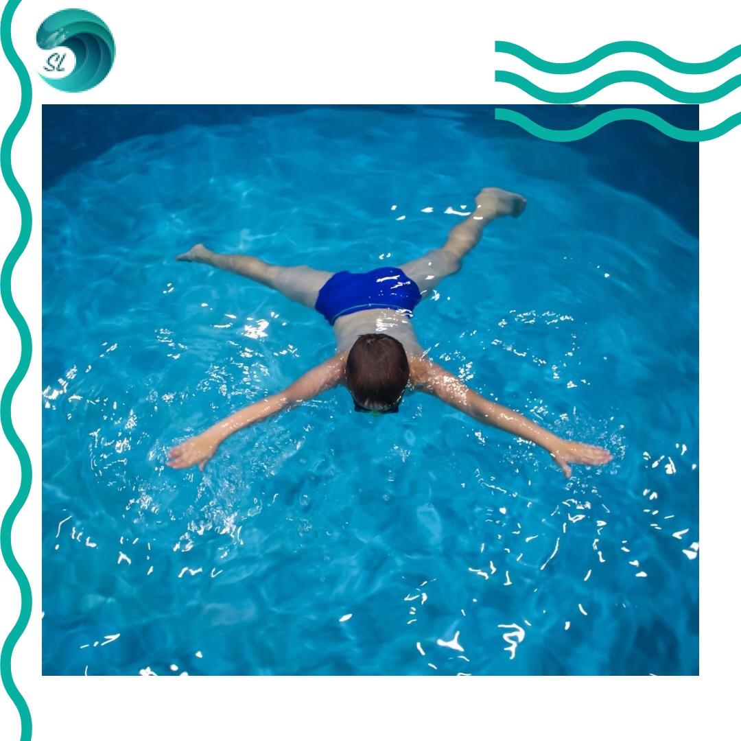 Лучшие видео уроки по плаванию – моя подборка