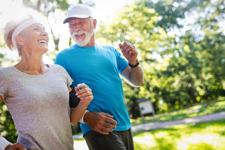 Вино способствует увеличению продолжительности жизни