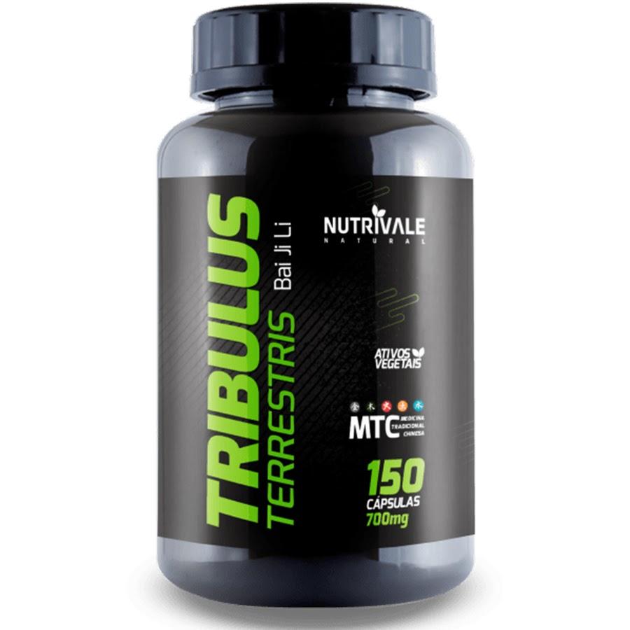 Трибулус: что за препарат, кому можно и кому нельзя принимать