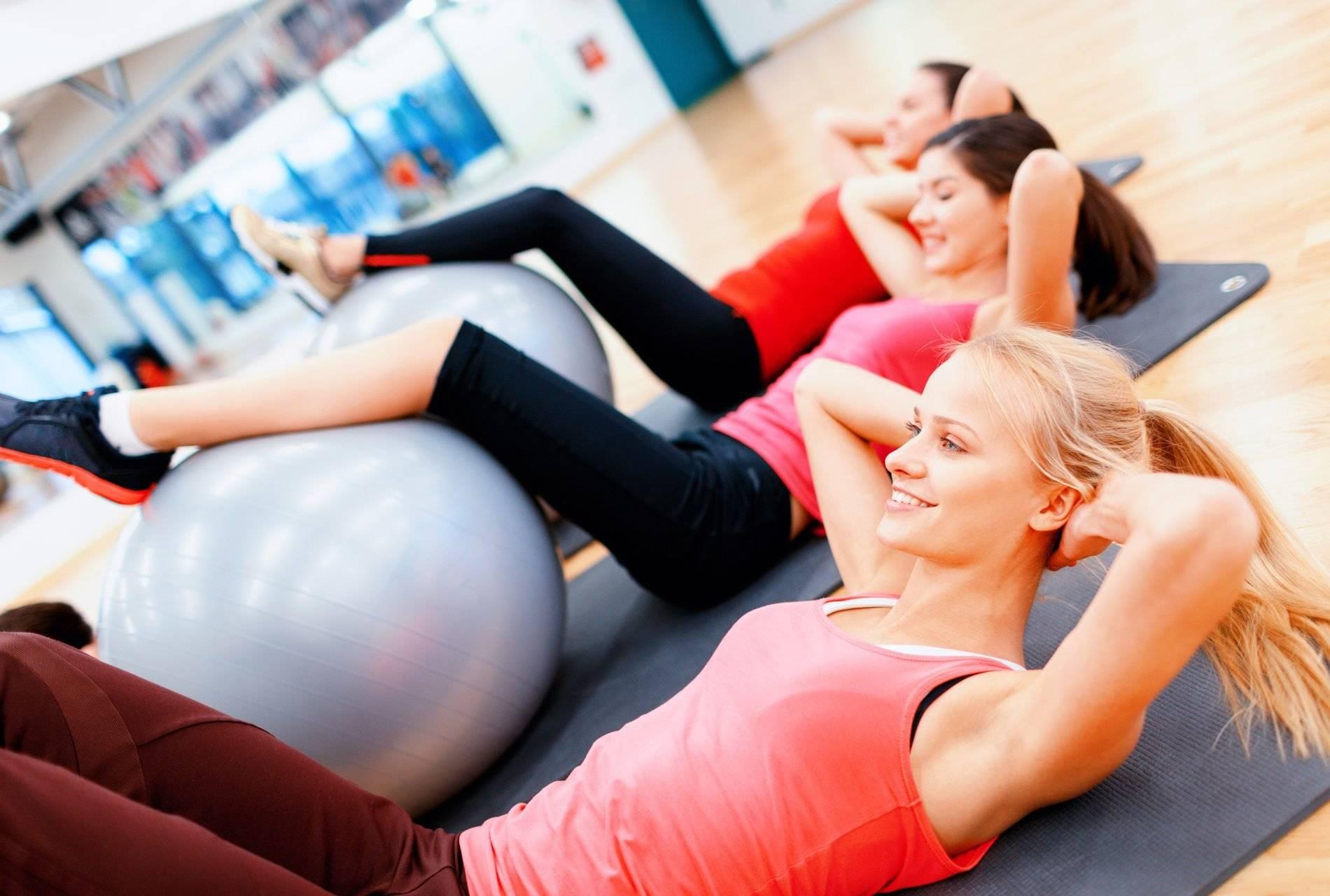 Можно ли заниматься силовыми тренировками при варикозе