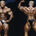 Деннис вольф биография программа тренировок рост и вес