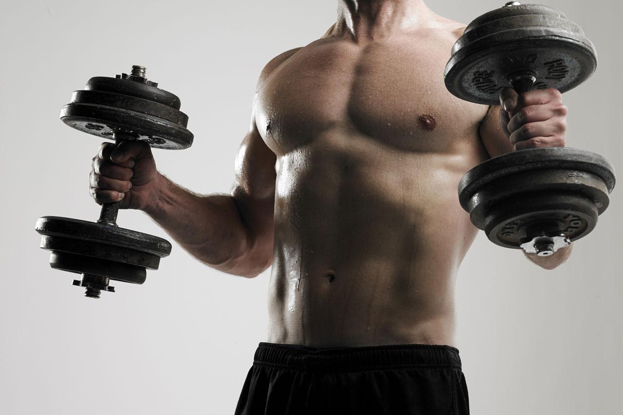 Тренировки во время простуды —можно ли заниматься спортом, когда болеешь?